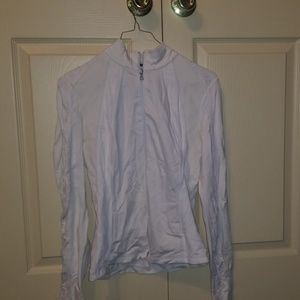 Jackets & Coats - Lulu lemon look alike jacket